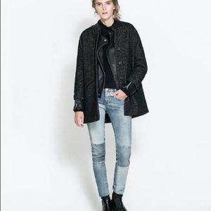 Trafaluc Premium Wash Collection Jeans